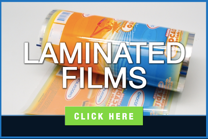 Laminated-Films