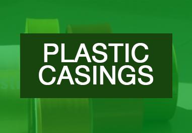 PLASTIC-CASINGS