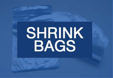 SHRINK-BAGS