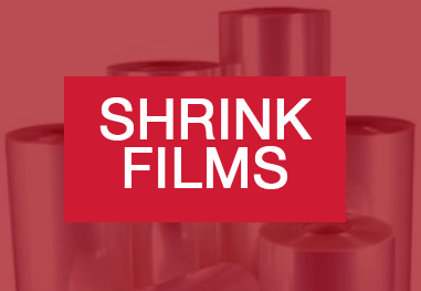 SHRINK-FILMS