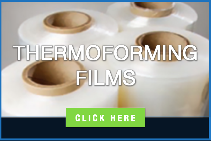 Thermoforming-Films