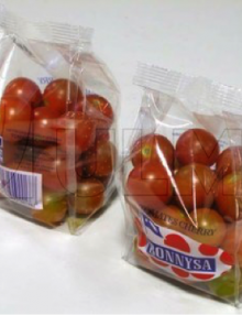 laminated-fruti