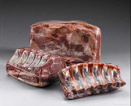 shrink-meat